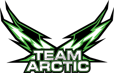 Team Arctic Logo-2013