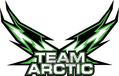 Team Arctic Logo-2013