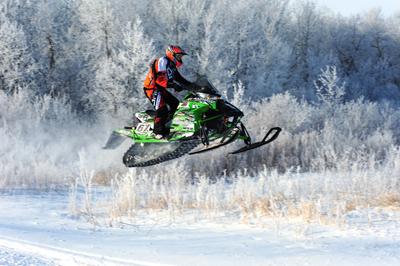 Photo by ArcticInsider.com