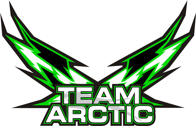 teamarcticlogo-green